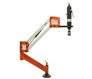 Tapping Arm Machines