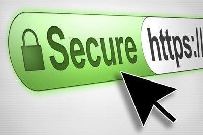 Moved over to https